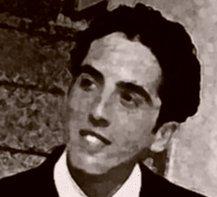 Francesco Federico Pagani